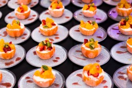 Social Event Catering Gallery by Rocky Mountain Catering