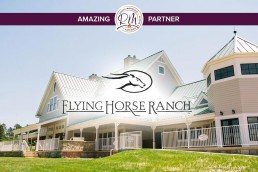 Flying Horse Ranch Venue