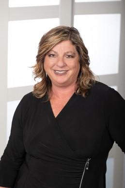 Gina Italiano-Lindsey
