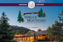 Spruce Mountain Venue