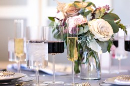 Wedding Catering Gallery