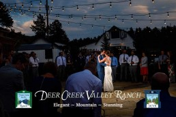 Deer Creek Valley Ranch