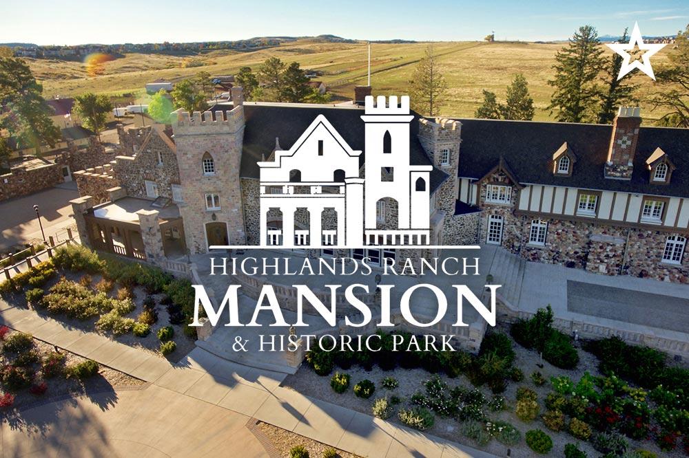 Highlands Ranch Mansion Venue Partner