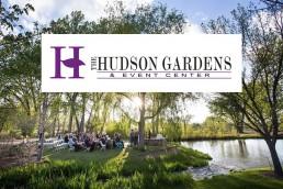 Hudson Gardens