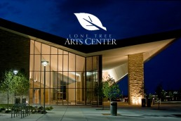 Lone Tree Arts Center