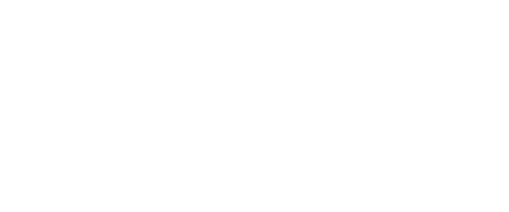 National Association for Catering and Events