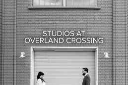 Studios at Overland Crossing