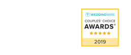 Wedding Wire Accolade