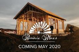 Bonnie Blue's