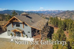 North Star Gatherings