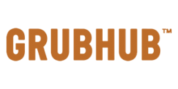 Rocky Mountain Catering on Grubhub